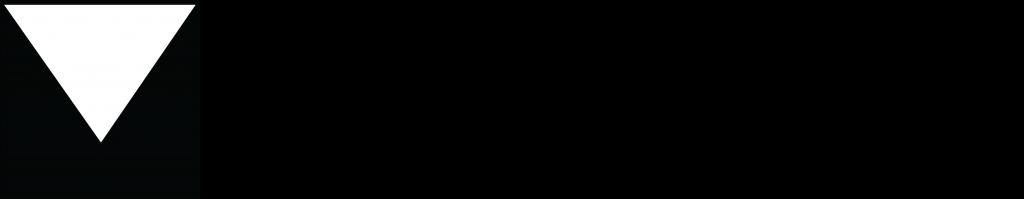 BORwerk Logo MCK