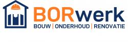 Bouw, Onderhoud, Renovatie, Den Haag | BORwerk